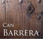 Can Barrera